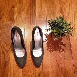 New Fioni Heels size 7.5
